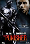 The Punisher (Canadian, French)