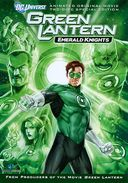 Green Lantern: Emerald Knights (Special Edition)