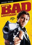 Bad Lieutenant (Special Edition) (Widescreen)