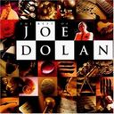 Best of Joe Dolan [Celti]