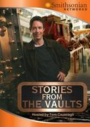 Smithsonian: Stories from the Vaults - Season 1