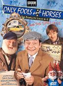 Only Fools and Horses - Complete Series 4-5 (4-DVD)