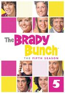 Brady Bunch - Complete 5th Season (4-DVD)