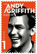 The Andy Griffith Show - Complete 1st Season