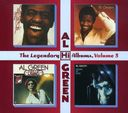 The Legendary Hi Albums, Volume 3 (2-CD)