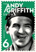 The Andy Griffith Show - Complete 6th Season (5-DVD)