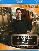 Stories From The Vaults - Season 1 (Blu-ray)