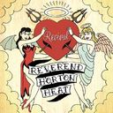 Reverend Horton Heat - Revival (CD plus DVD)