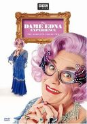 Dame Edna Experience - Complete Series 2 (2-DVD)