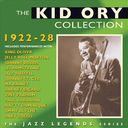 The Kid Ory Collection 1922-28 (2-CD)