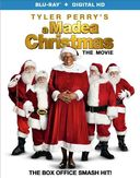 Tyler Perry's A Madea Christmas (Blu-ray)