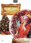 The Dame Edna Christmas Experience