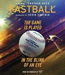 Fastball (Blu-ray)