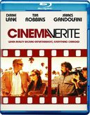 Cinema Verite (Blu-ray)