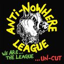 We Are...The League [Bonus Tracks]