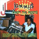 Jammy$ from the Roots: 1977-1985 (2-CD)