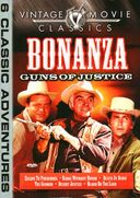 Bonanza - Guns of Justice