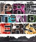 The Pretenders: Live in London (Blu-ray)
