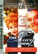 Lucille Ball - The Lucy Show: Glamour, Glitz And