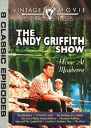 The Andy Griffith Show - Home at Mayberry