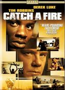 Catch a Fire (Widescreen)