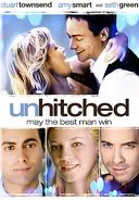 Unhitched (Widescreen)