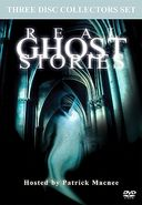 Real Ghost Stories (3-DVD)