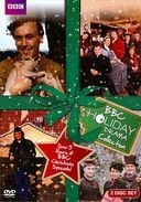 BBC Holiday Drama Collection (2-DVD)