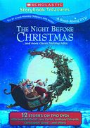 The Night Before Christmas... and More Classic