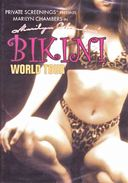 Marilyn Chambers - Bikini World Tour