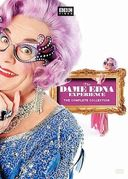 Dame Edna Experience - Complete Collection (5-DVD)