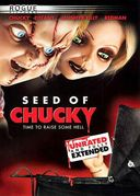 Seed of Chucky (Unrated Extended Edition)