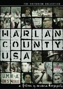 Harlan County, USA (2-DVD)