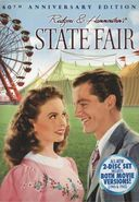 State Fair (2-DVD Special Edition)