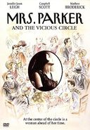 Mrs. Parker and the Vicious Circle (Special