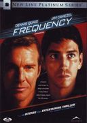 Frequency (Widescreen)