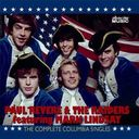 The Complete Columbia Singles (3-CD Box Set)