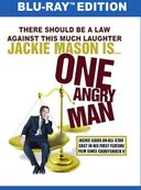 One Angry Man (Blu-ray)