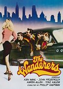The Wanderers (2-DVD)