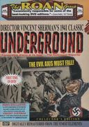 Underground (Collector's Edition)