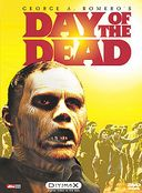 Day of the Dead (2-DVD)