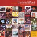 The Best of Battlefield Band 1977-2001/Temple