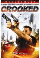 Crooked (Widescreen)