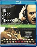 The Lives of Others (Blu-ray)