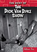 The Dick Van Dyke Show - Best Of - Volume 2
