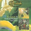 Greenslade / Bedside Manners Are Extra (2-CD)