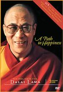 A Path to Happiness - His Holiness the Dalai Lama