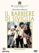 The Barber of Seville