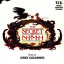 The Secret of Nimh [Original Soundtrack]
