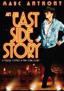 An East Side Story: A Musical Comedy